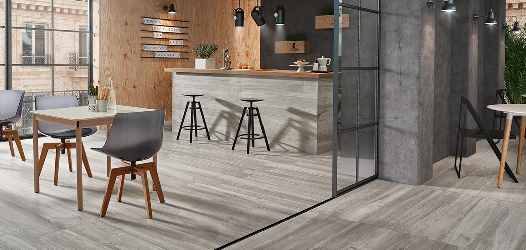 carrelages toulouse balma carrelages 31. Black Bedroom Furniture Sets. Home Design Ideas
